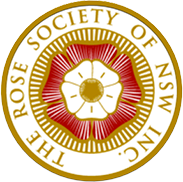 NSW Rose Society